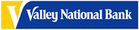 Valley_National_Bank_logo_wordmark